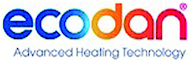 ecodan advanced heating technology