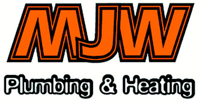 M J West, Plumbing & Heating